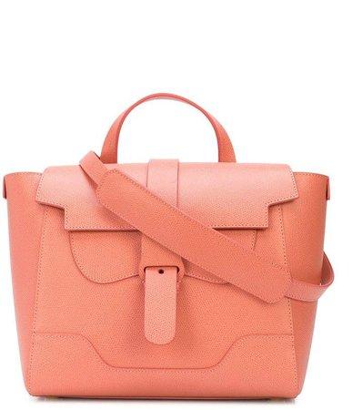Midi Maestra backpack