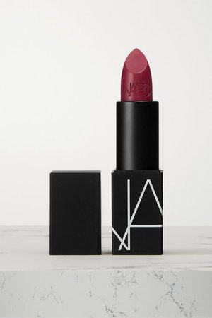 Lipstick - Force Speciale