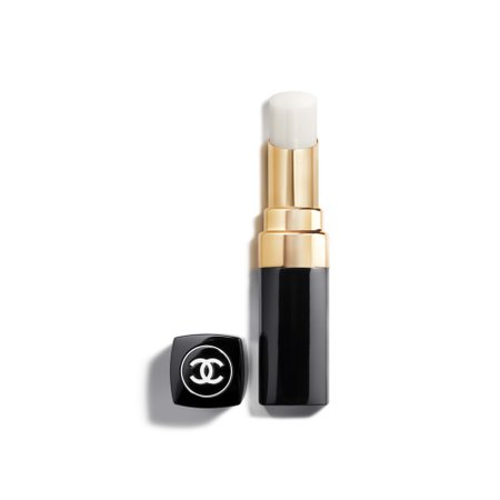 ROUGE COCO BAUME Hydrating Conditioning Lip Balm   CHANEL