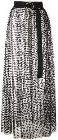 Fetes skirt