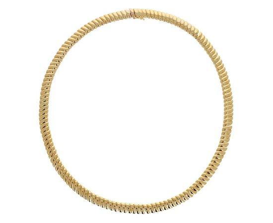 Anita Ko necklace