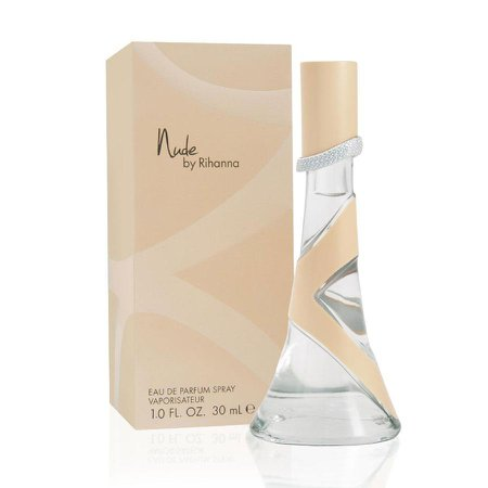 Rihanna Nude Eau De Parfum – Perfume Clearance Centre