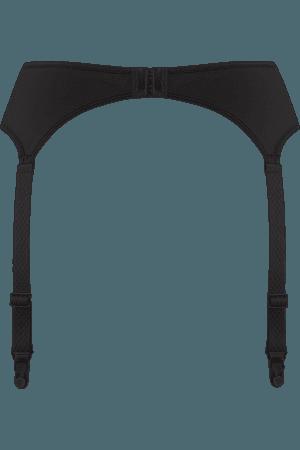 garter belt polyvore - Pesquisa Google