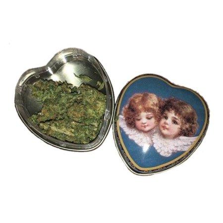 weed tin