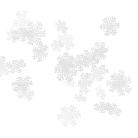 TiffanyErika's Extras - Cozy Winter collection