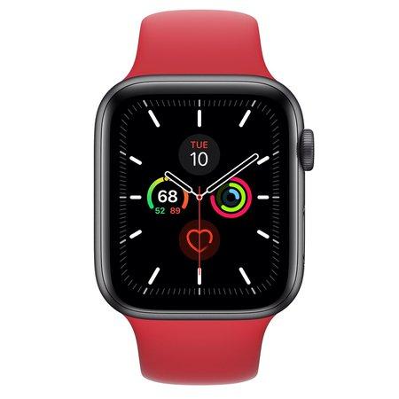 RELOGIO apple watch series 5 RED - Pesquisa Google