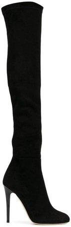 Turner boots