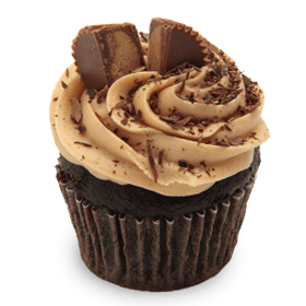 What's Up Doc? With Walnuts – The Cupcake Station
