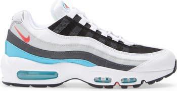 Nike Air Max 95 Sneaker (Men) | Nordstrom