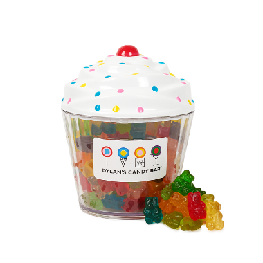 Candy Online | Chocolate, Lollipops, & Gummy Bears | Dylan's Candy Bar