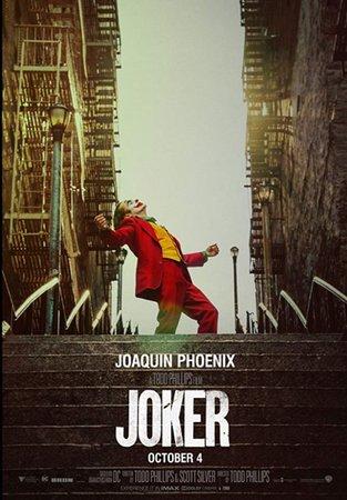 2019 - Joker