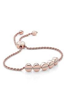 David Yurman 'Color Classics' Bangle Bracelet | Nordstrom