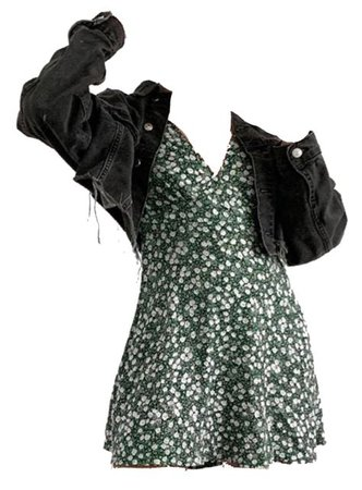 dress png
