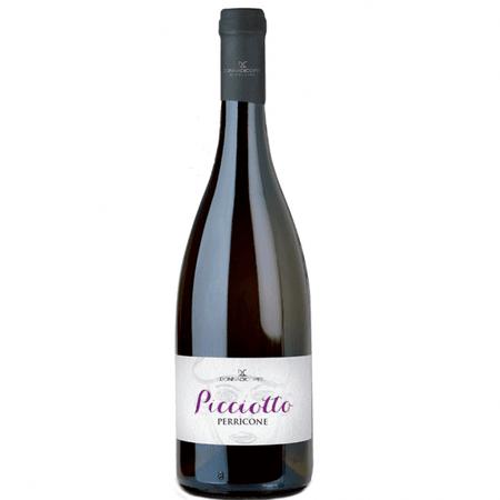 wine bottle - Google Search