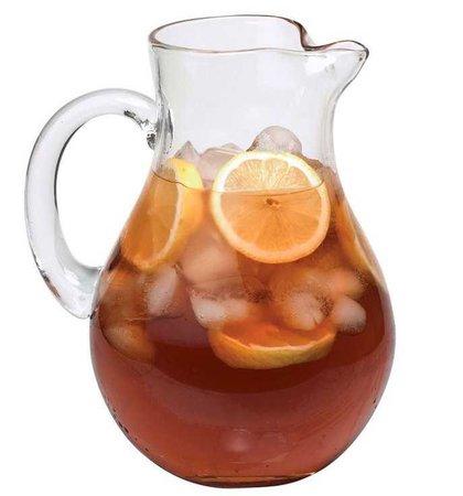 tea filler