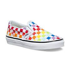 checkered vans - Google Search