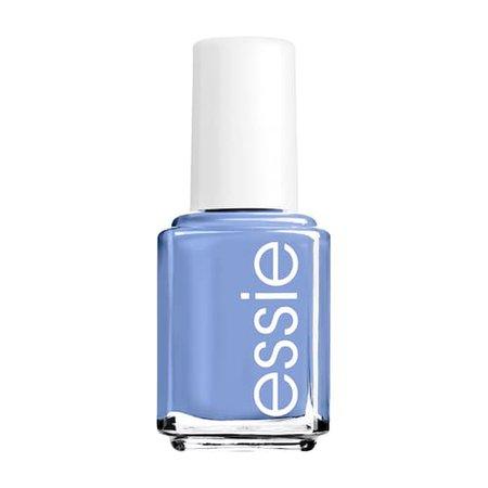 essie Blues Nail Polish