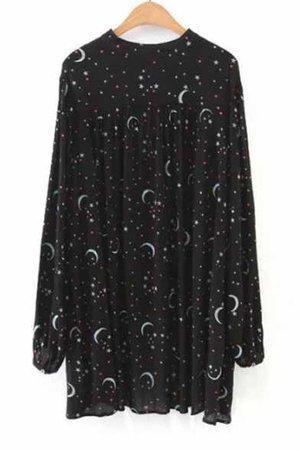moon dress - Google Search