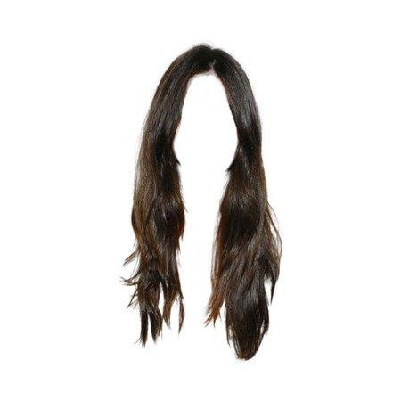 fotki hair long woodstock
