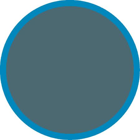 Circle Frame Png