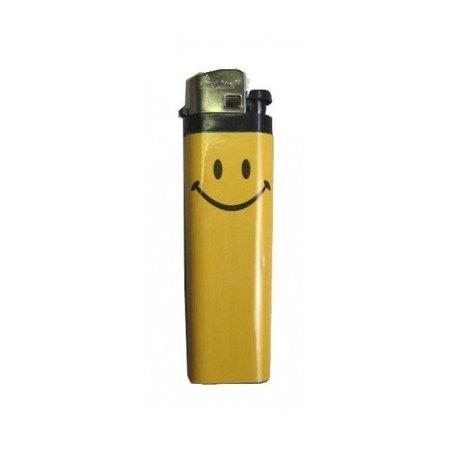 happy lighter