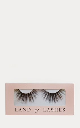 Beauty | Makeup & Accessories | PrettyLittleThing