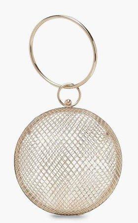 sphere bag