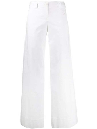 Quelle2 Marica trousers