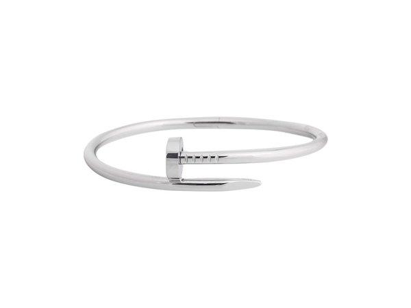 bracelet juste un clou cartier - Recherche Google