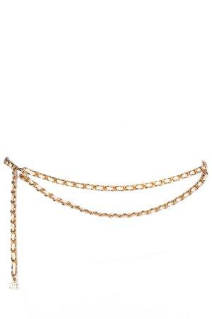 Chanel-Cream--Gold-Chain-Belt_51815A_1024x1024.jpg (683×1024)