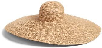 Giant Floppy Squishee(R) Hat