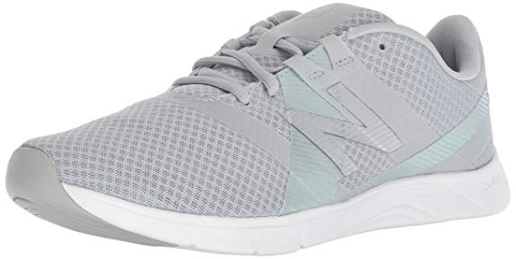 New Balance Women's 611v1 Cush + Cross Trainer | Fitness & Cross-Training