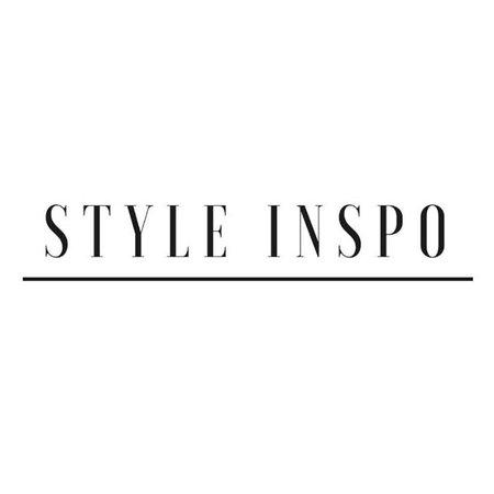 Style Inspo Co. - Home | Facebook
