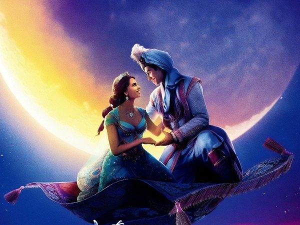 aladdin-2019-movie-poster-qi-1600x1200.jpg 1,600×1,200 pixels