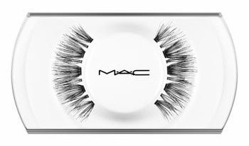 MAC 48 Lash False Lashes