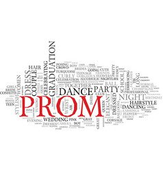 prom words - Google Search