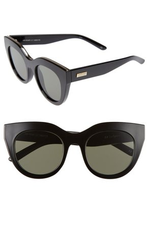 Le Specs Sunglasses for Women | Nordstrom