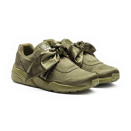 puma fenty shoes - Google Search