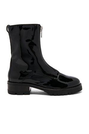 Dustin Boot