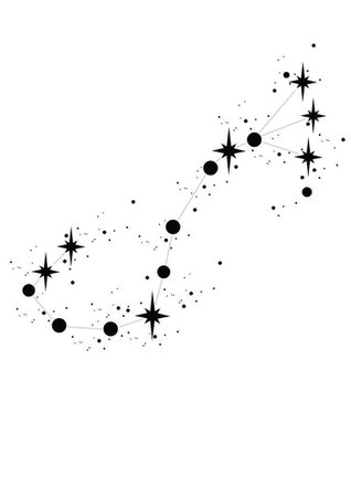 scorpio constellation