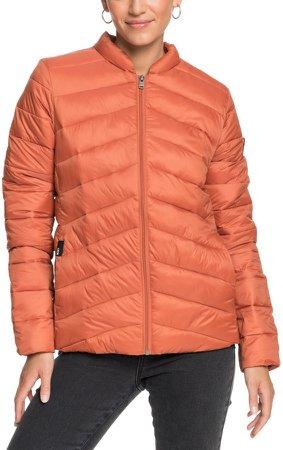 Coast Road Puffer Coat