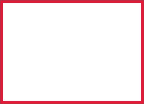free-clipart-red-border-1.jpg (465×335)