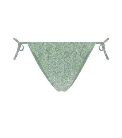 Jade Swim - Braga de bikini Lana   Mytheresa