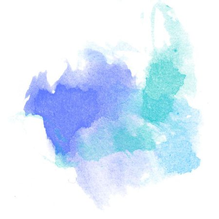 watercolor splash ❤ liked on Polyvore featuring backgrounds, fillers, splashes, effects, watercolor, embellishments, textures, text, doodle… | Acuarela | Pinte…