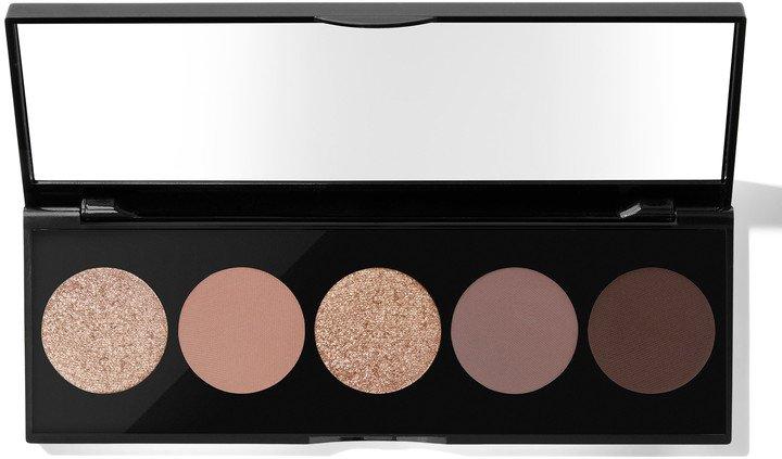 Nudes Eyeshadow Palette