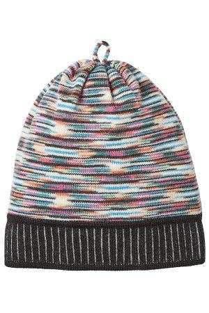 Wool Hat Gr. S