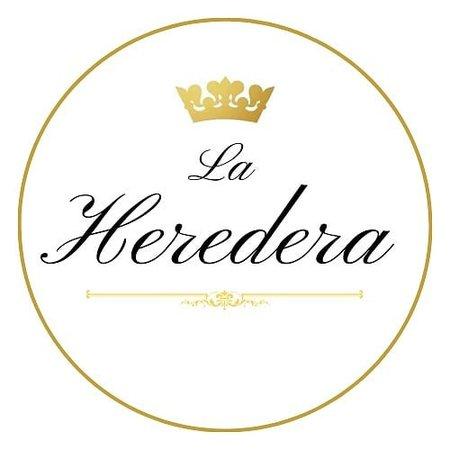 La Heredera (@laherederastyle) • Fotos y videos de Instagram
