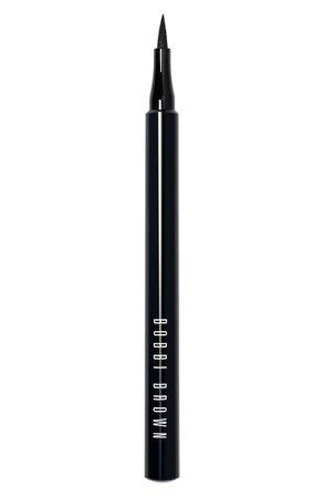 8 eyeliner Bobbi Brown Ink Eyeliner | Nordstrom