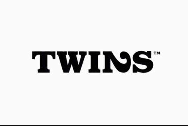 twin/twin