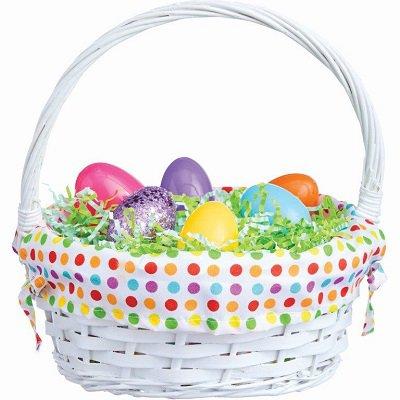 Easter_Basket_White_Wicker_Dot_Lining_category.jpg (400×400)